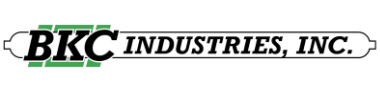 BKC Industries, Inc. - Creedmoor, NC