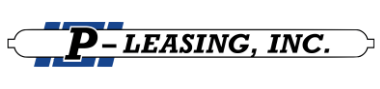 P-Leasing, Inc. - Amarillo, Texas